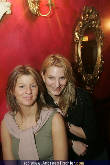 Ladies Night - A-Danceclub - Do 30.03.2006 - 28