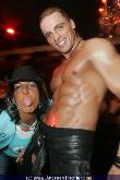 Ladies Night - A-Danceclub - Do 30.03.2006 - 32