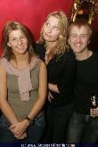 Ladies Night - A-Danceclub - Do 30.03.2006 - 7