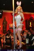 Partynacht - A-Danceclub - Fr 14.04.2006 - 30