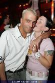 Partynacht - A-Danceclub - Fr 14.04.2006 - 40