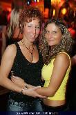 Partynacht - A-Danceclub - Fr 14.04.2006 - 43