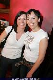 Partynacht - A-Danceclub - Fr 14.04.2006 - 49