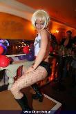 Partynacht - A-Danceclub - Sa 15.04.2006 - 16