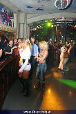 Partynacht - A-Danceclub - Sa 15.04.2006 - 32