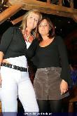 Ladies Night - A-Danceclub - Do 20.04.2006 - 22