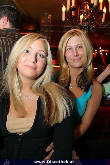 Ladies Night - A-Danceclub - Do 20.04.2006 - 34