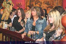 Afterworx - A-Danceclub - Do 04.05.2006 - 15