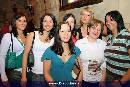 Afterworx - A-Danceclub - Do 04.05.2006 - 58