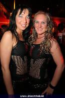 Partynacht - A-Danceclub - Fr 12.05.2006 - 19