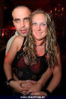Partynacht - A-Danceclub - Fr 12.05.2006 - 21