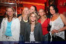 Partynacht - A-Danceclub - Fr 12.05.2006 - 27