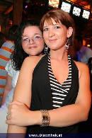 Partynacht - A-Danceclub - Fr 12.05.2006 - 48