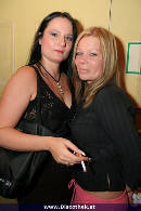 Partynacht - A-Danceclub - Fr 12.05.2006 - 59