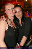 Partynacht - A-Danceclub - Sa 13.05.2006 - 33