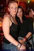 Partynacht - A-Danceclub - Sa 13.05.2006 - 34