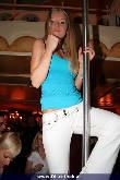 Partynacht - A-Danceclub - Sa 13.05.2006 - 48