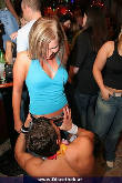 Ladies Night - A-Danceclub - Do 18.05.2006 - 18