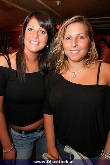 Ladies Night - A-Danceclub - Do 18.05.2006 - 41