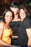 Ladies Night - A-Danceclub - Do 18.05.2006 - 53