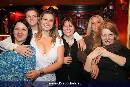 Ladies Night - A-Danceclub - Do 25.05.2006 - 13