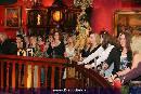 Ladies Night - A-Danceclub - Do 25.05.2006 - 14