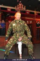 Ladies Night - A-Danceclub - Do 25.05.2006 - 16