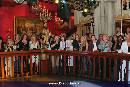 Ladies Night - A-Danceclub - Do 25.05.2006 - 22