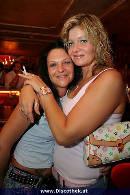 Ladies Night - A-Danceclub - Do 25.05.2006 - 34