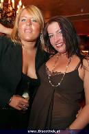 Ladies Night - A-Danceclub - Do 25.05.2006 - 36