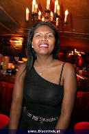 Ladies Night - A-Danceclub - Do 25.05.2006 - 37
