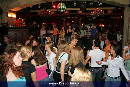 Ladies Night - A-Danceclub - Do 25.05.2006 - 41
