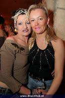 Ladies Night - A-Danceclub - Do 25.05.2006 - 59