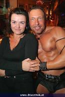Ladies Night - A-Danceclub - Do 25.05.2006 - 7