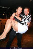 Partynacht - A-Danceclub - Fr 26.05.2006 - 10