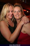 Partynacht - A-Danceclub - Fr 26.05.2006 - 103
