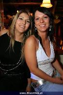 Partynacht - A-Danceclub - Fr 26.05.2006 - 104