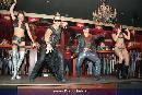 Partynacht - A-Danceclub - Fr 26.05.2006 - 25
