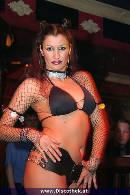 Partynacht - A-Danceclub - Fr 26.05.2006 - 28