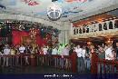Partynacht - A-Danceclub - Fr 26.05.2006 - 29