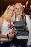 Partynacht - A-Danceclub - Fr 26.05.2006 - 48