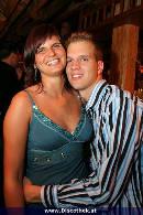 Partynacht - A-Danceclub - Fr 26.05.2006 - 51