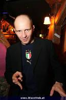 Partynacht - A-Danceclub - Fr 26.05.2006 - 59
