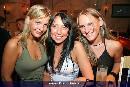 Partynacht - A-Danceclub - Fr 26.05.2006 - 6