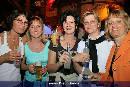 Partynacht - A-Danceclub - Fr 26.05.2006 - 63