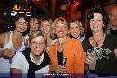 Partynacht - A-Danceclub - Fr 26.05.2006 - 64