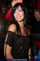 Partynacht - A-Danceclub - Fr 26.05.2006 - 74
