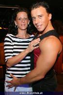 Partynacht - A-Danceclub - Fr 26.05.2006 - 9