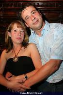 Partynacht - A-Danceclub - Fr 26.05.2006 - 90