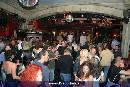 Partynacht - A-Danceclub - Fr 26.05.2006 - 94